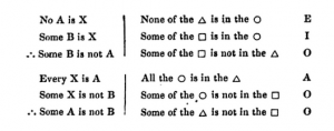 First_notions_of_logic__preparatory_to_the_study_of_geometry_-_Augustus_De_Morgan_-_Google_Books-3