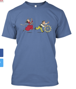 Lovelace_and_Babbage_Color___Teespring