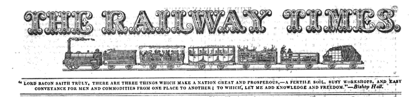Railway_Times_-_Google_Books