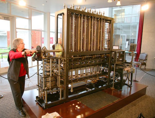 Babbage_Difference_EngineBig