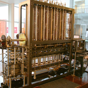 Babbage_Difference_Engine_feature