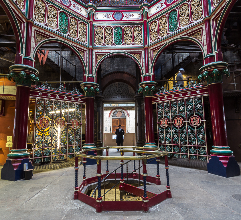 Crossness_Pumping_Station,_Belvedere,_Kent_-_geograph-2280114-by-Christine-Matthews