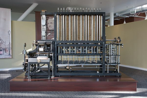 different kinds of analytical and difference engines Car engines tweet there are a number of different types of car engines in today's road and racing cars, and the number is growing especially with emerging technologies like hybrids and electric motors start to become even more advanced.