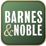 barnesandnoble-logo