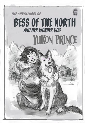 Bess of the North